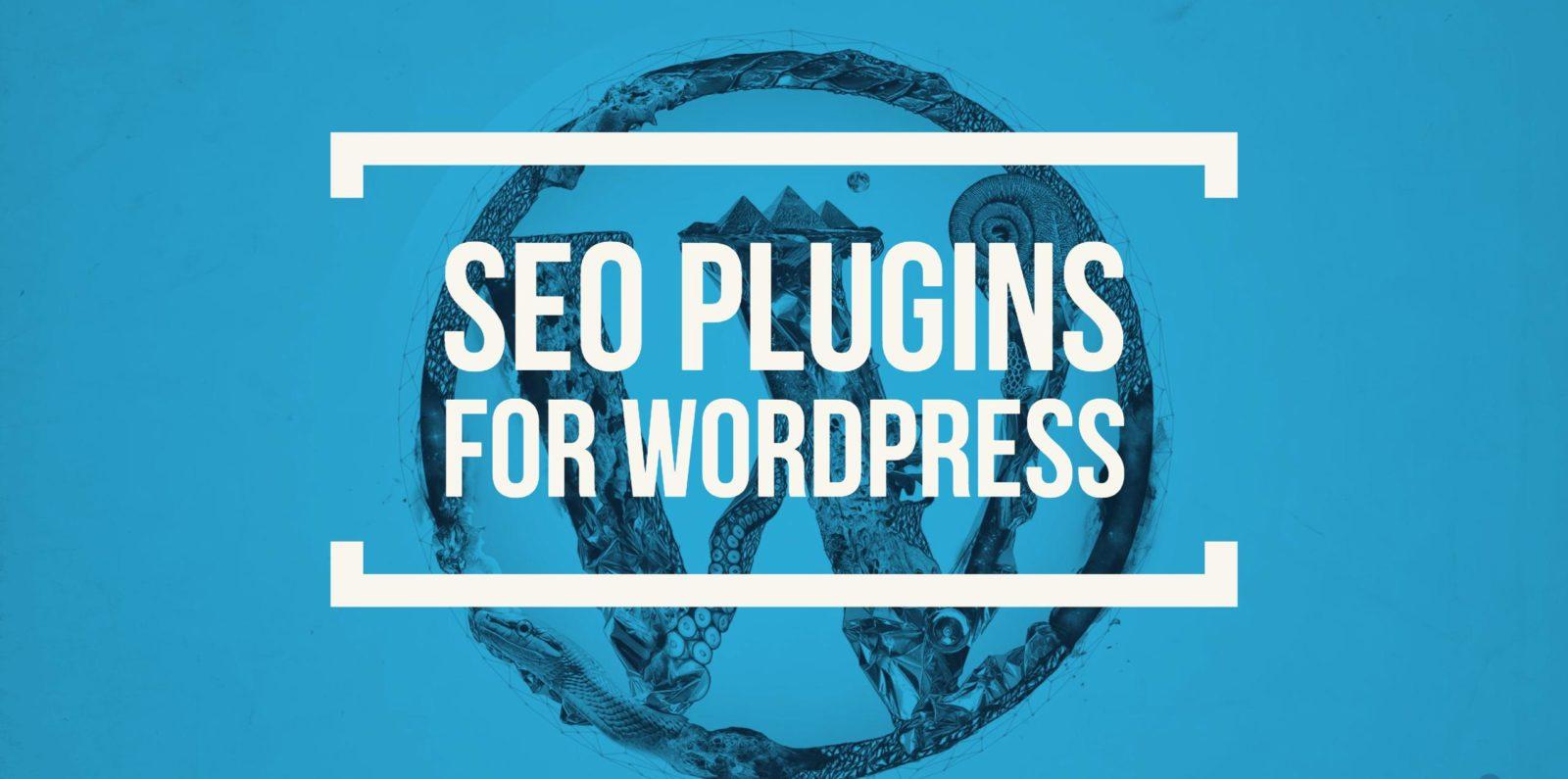 cropped-SEO-Plugins-for-WordPress.jpg
