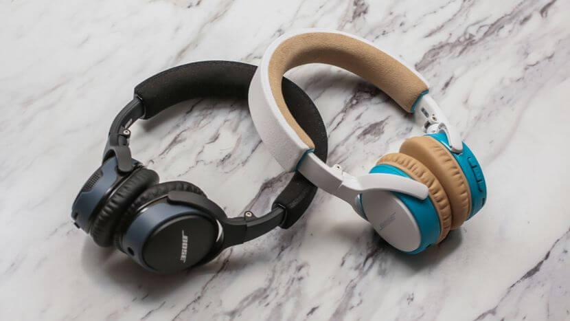 Bluetoothify headphones