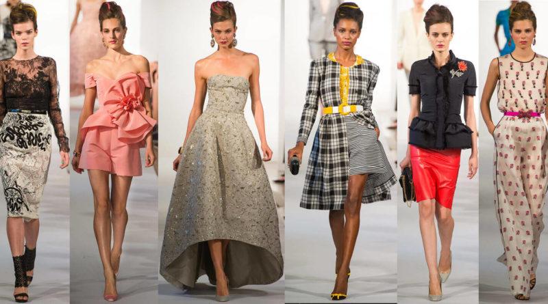 women-dresses-online