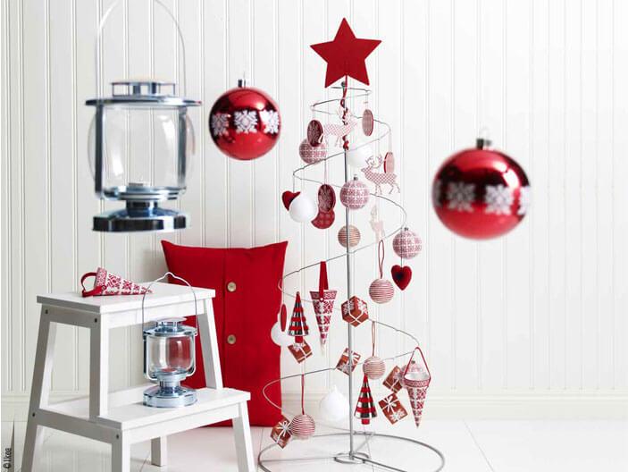 Christmas Decorations Ideas
