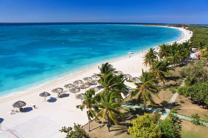Cuba Islands