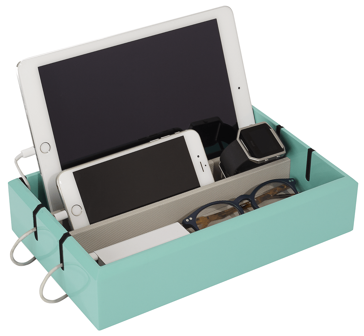 Oyobox Tech Organizer Tray