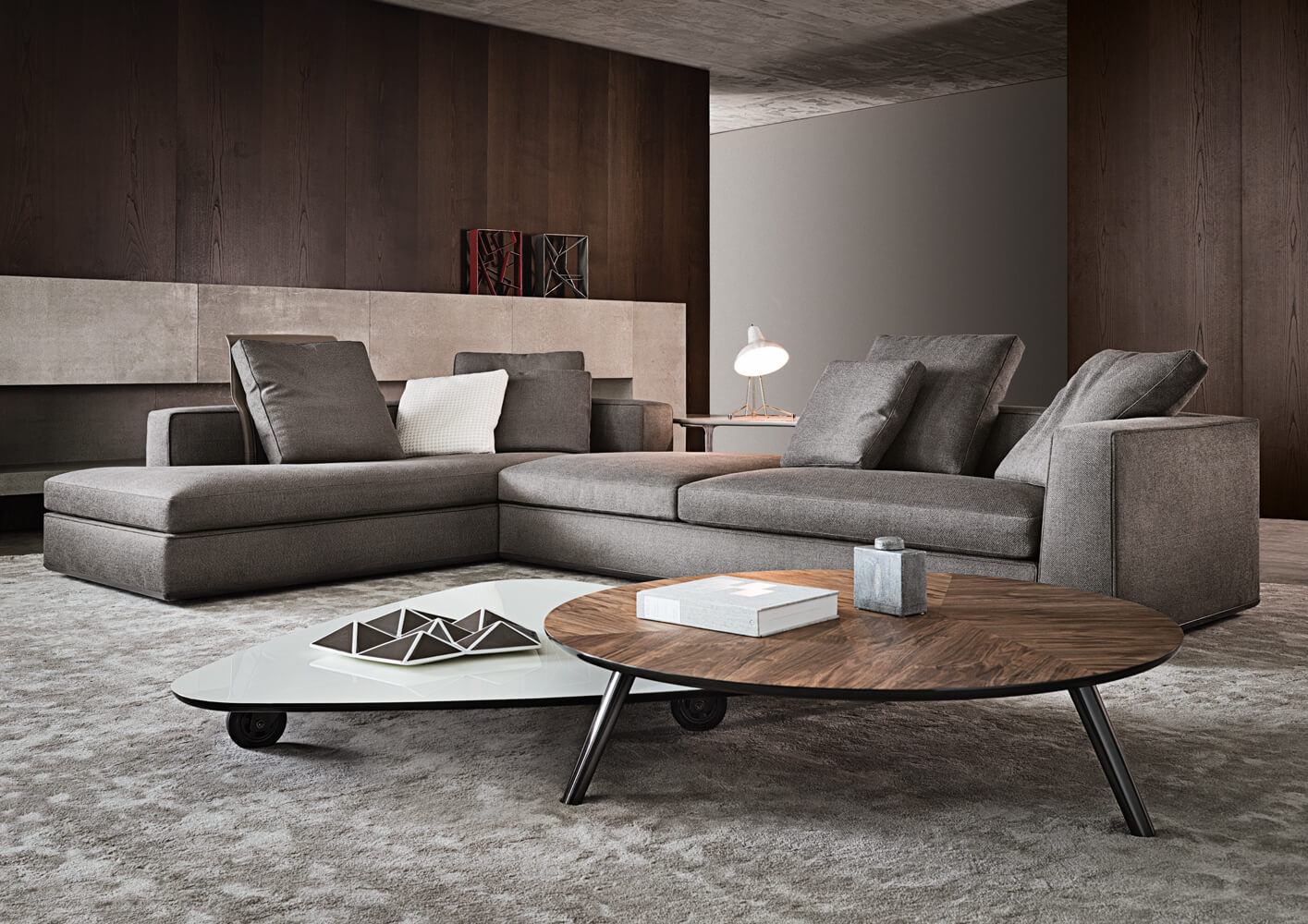 21 Stylish And Unique Sofa Designs For A Modern Home