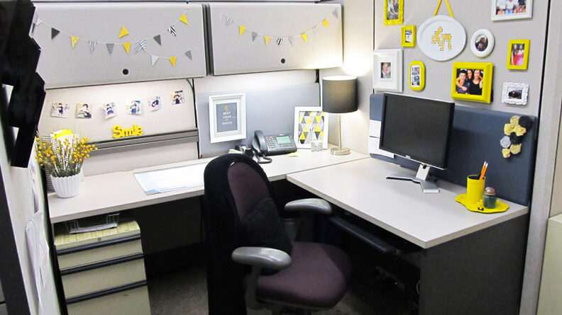 cool stuff for your office. 21 Things To Have In Your Office That\u0027ll Revitalize Workplace Cool Stuff For T