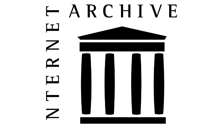 Internet Archives