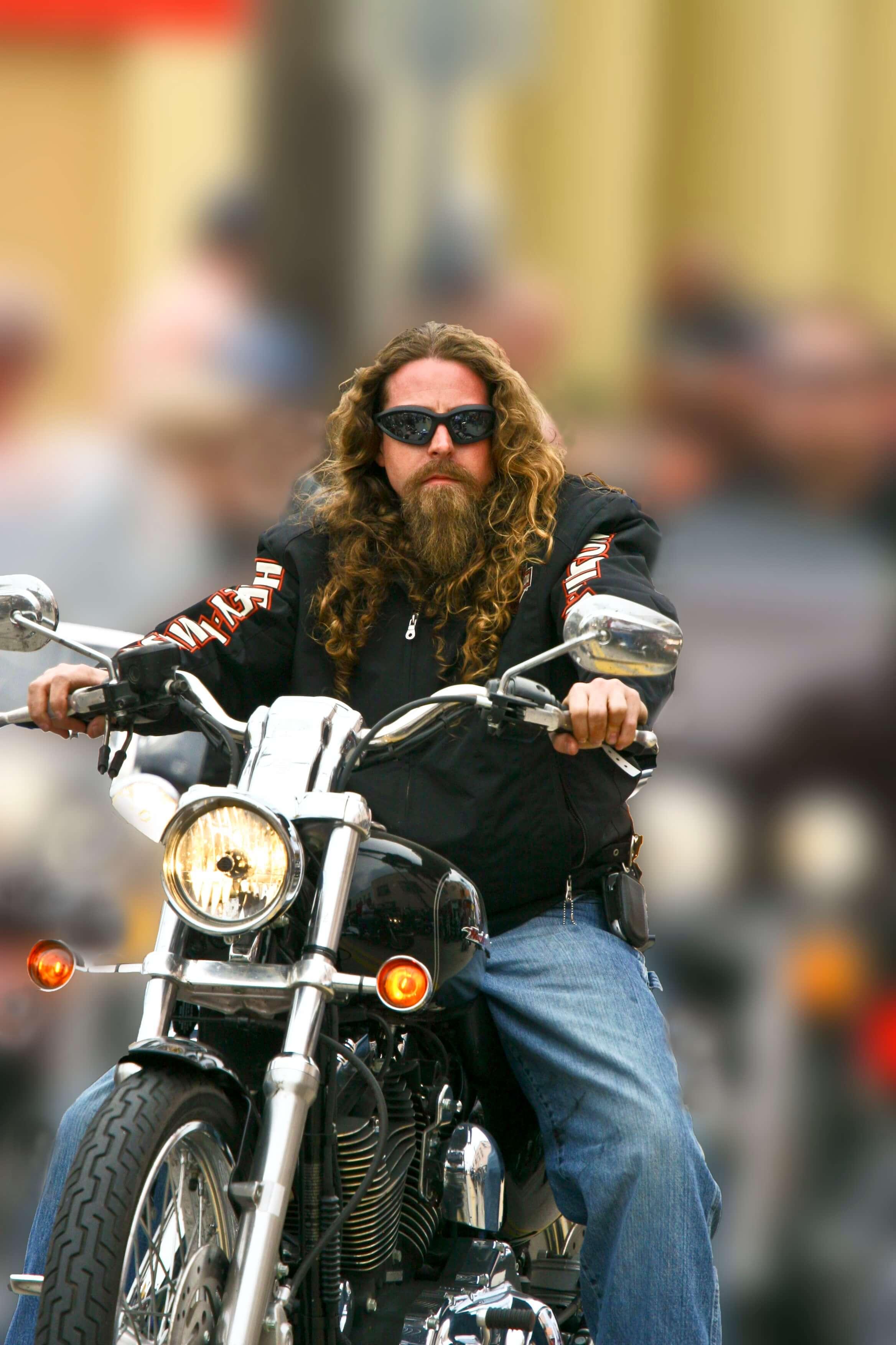 24 best beard styles for men 2018 � 14th is virat kohlis