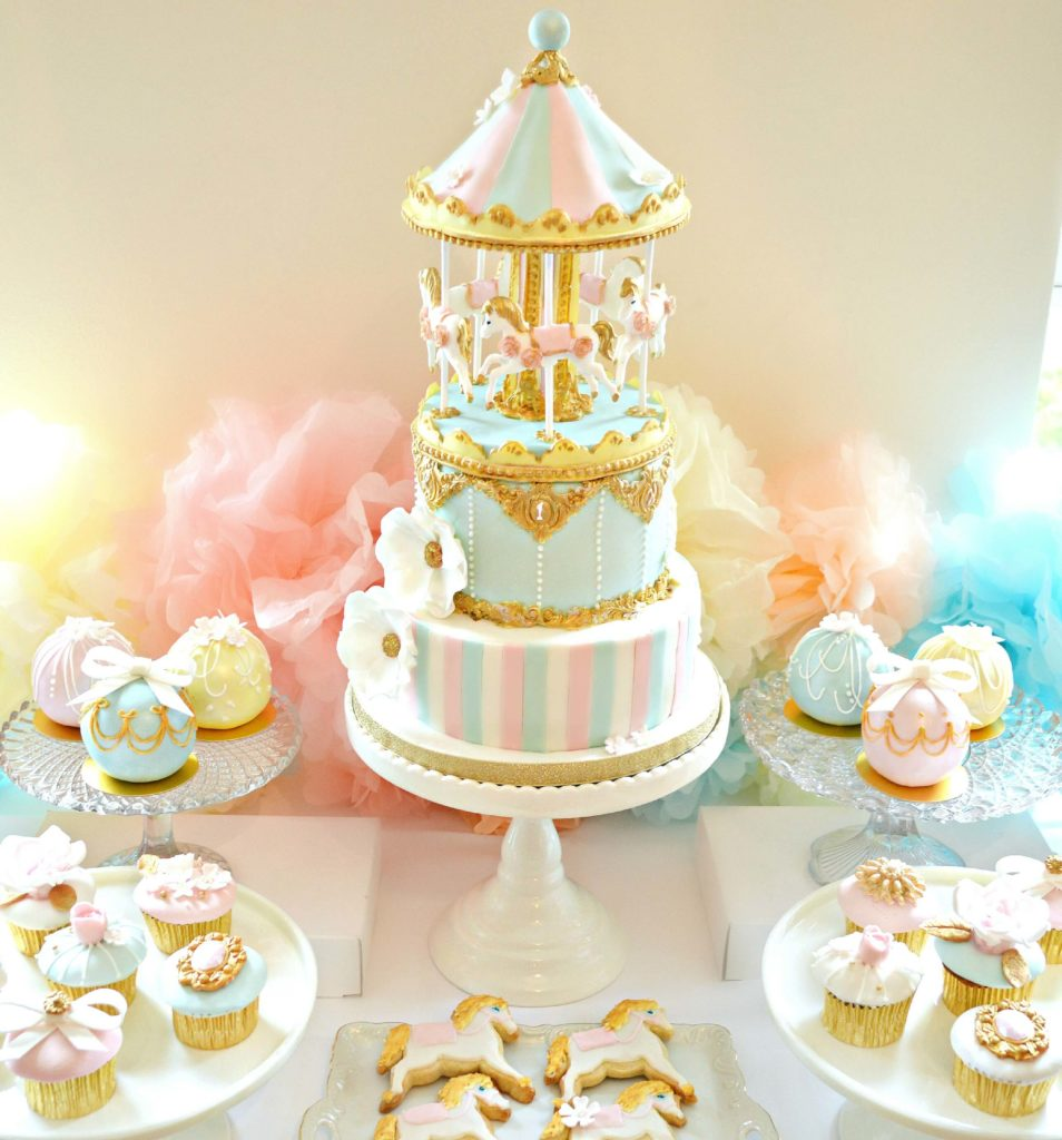 18 Unique Birthday Cake Designs For Girls Amp Boys Live