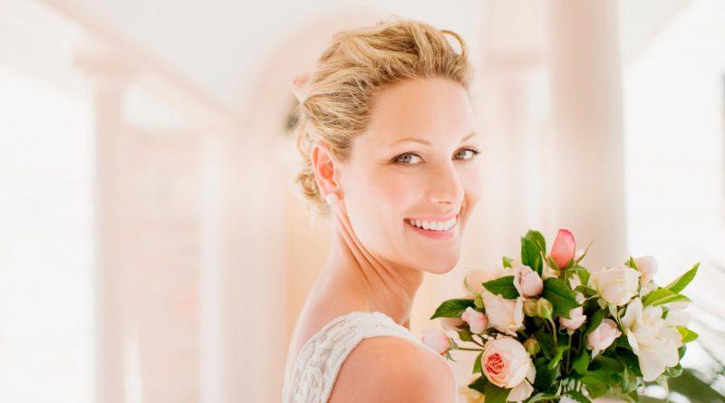 Pre-Wedding Skin Care Tips
