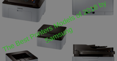 hp ink cartridges-hottoner