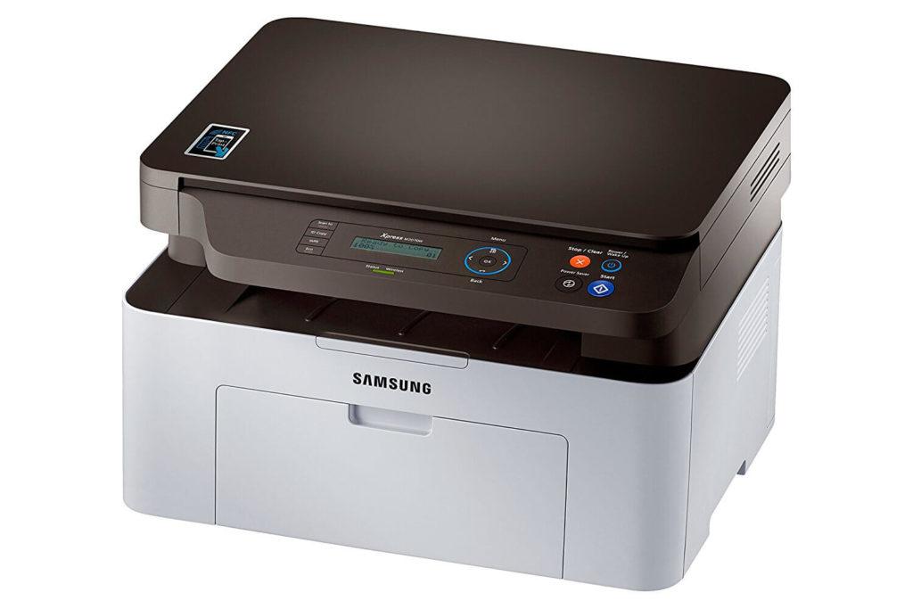samsung printers _ hottoner