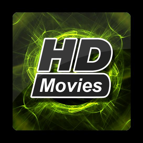 Besthdmovies-Hindi Movie Download Site