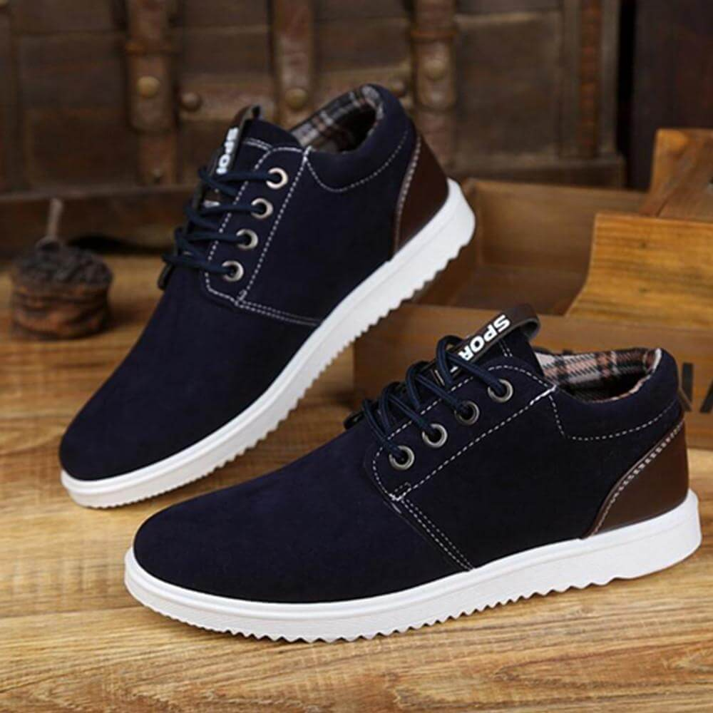 Coolest Casual Shoes For Men & Women In 2018