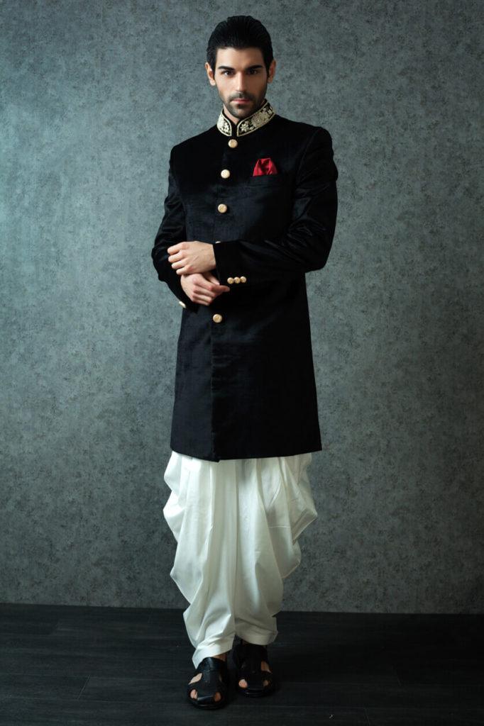 Trendy Indo Western Dresses