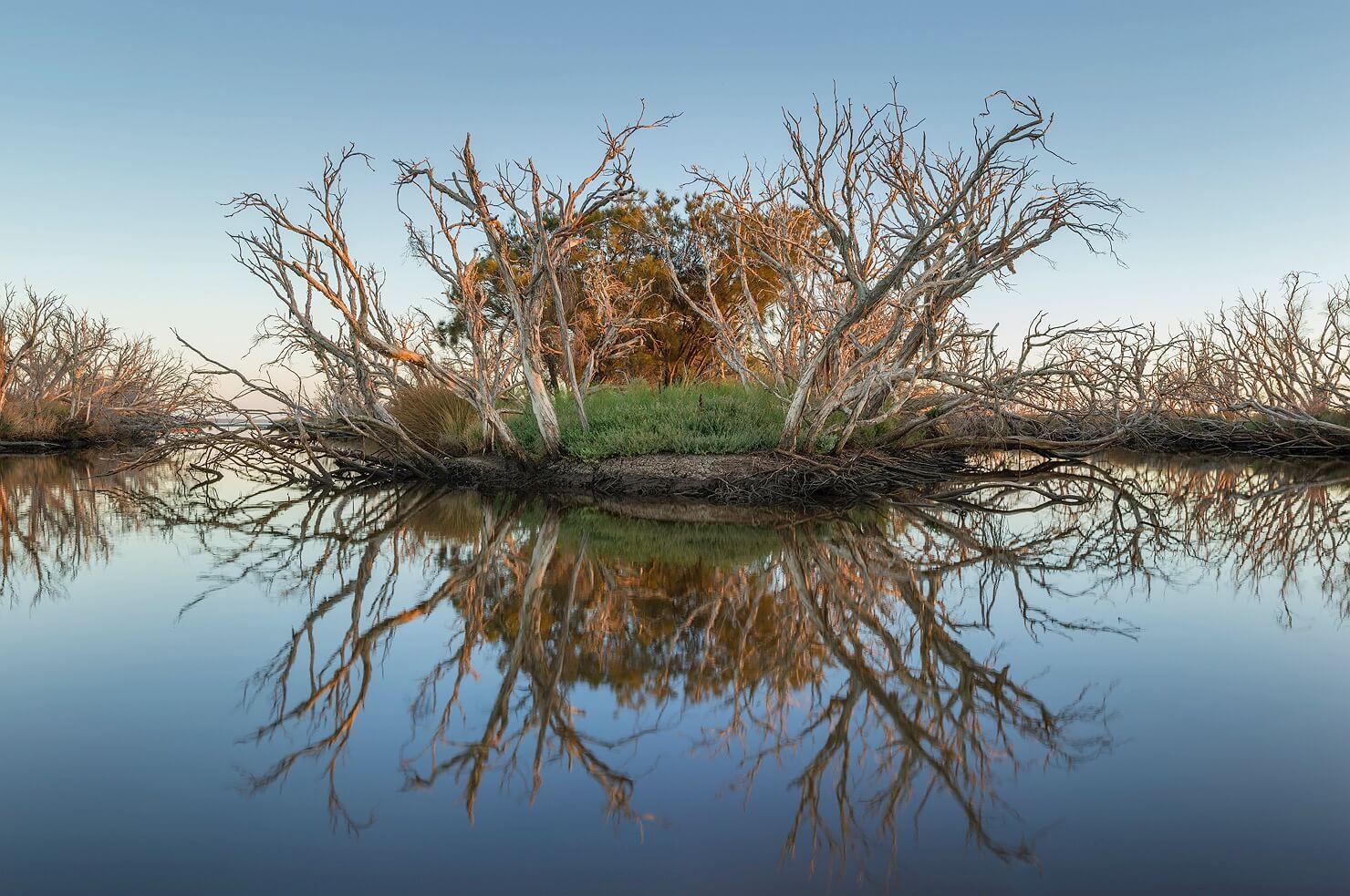Unique Australian Landscape Photography 5th Is Very
