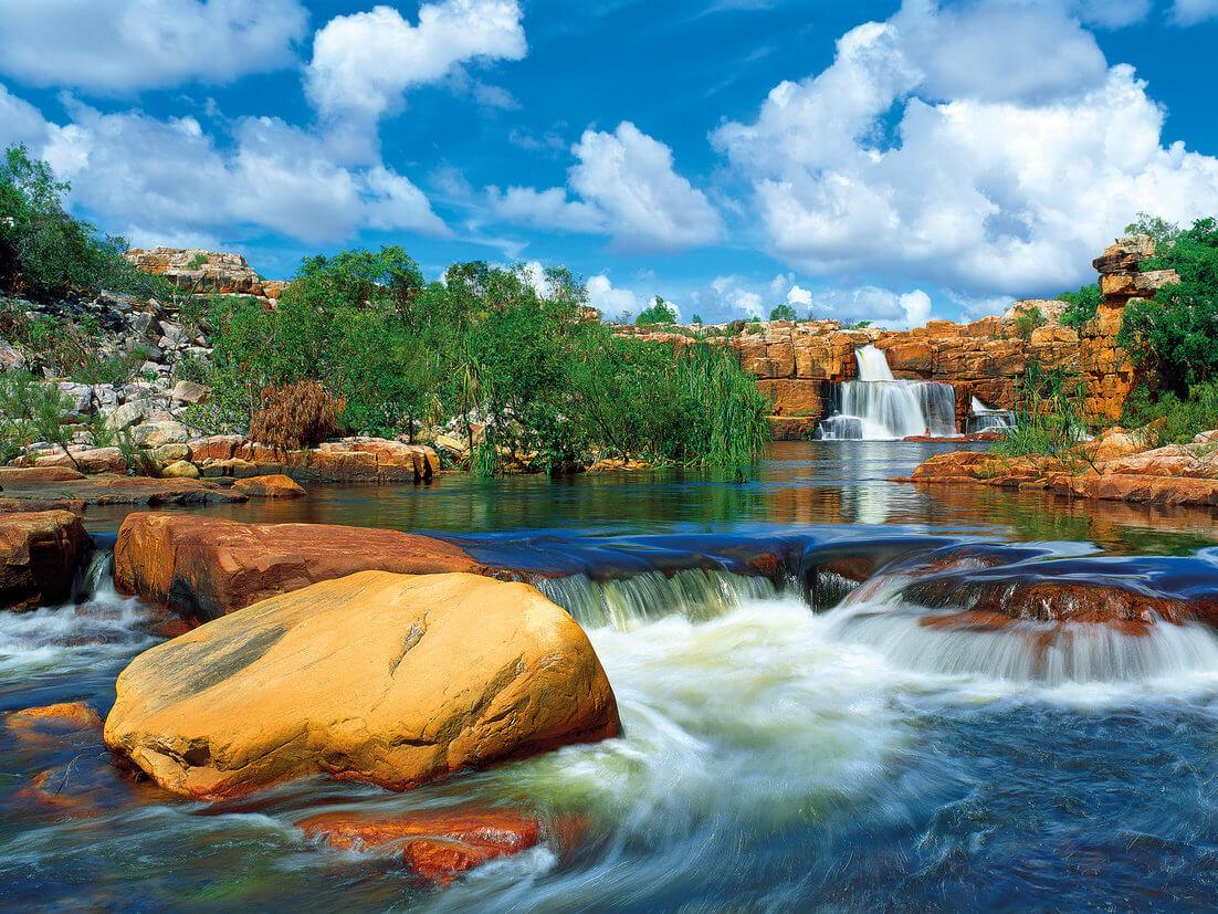 landscape australian australia unique famous landscapes photographers 5th creative very western photographer wildlife photographs most duncan ken