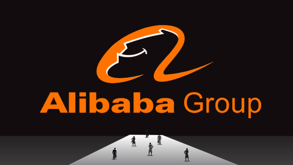 Alibaba Group Holdings Ltd. (BABA)