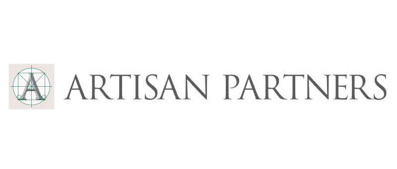 Artisan International Value