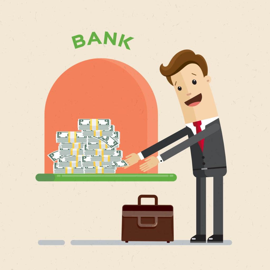Bank Bonuses - Smart Investment