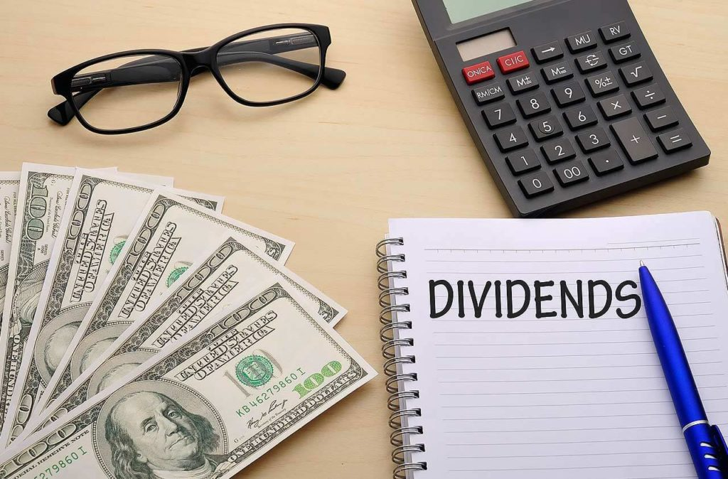 Dividend Paying Stocks - Smart Investment