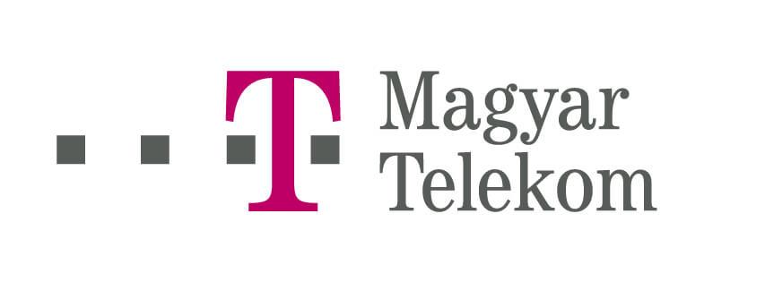 Magyar Telekom Telecommunications Plc (MTEL-HU)