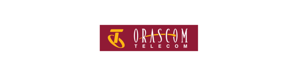 Orascom Telecom Media and Technology Holding SAE (ORSMY)