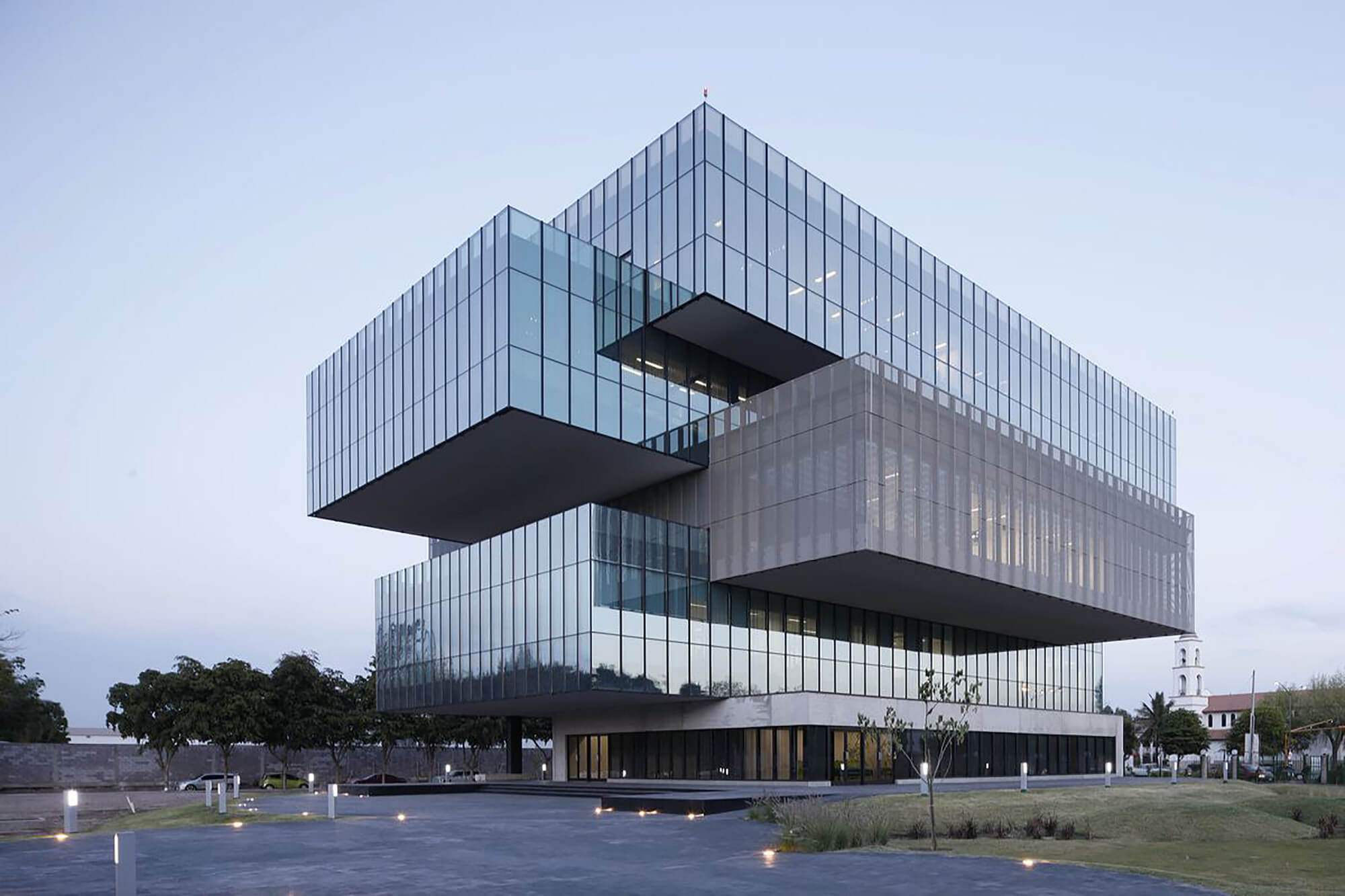 45 small office building design ideas at liveenhanced