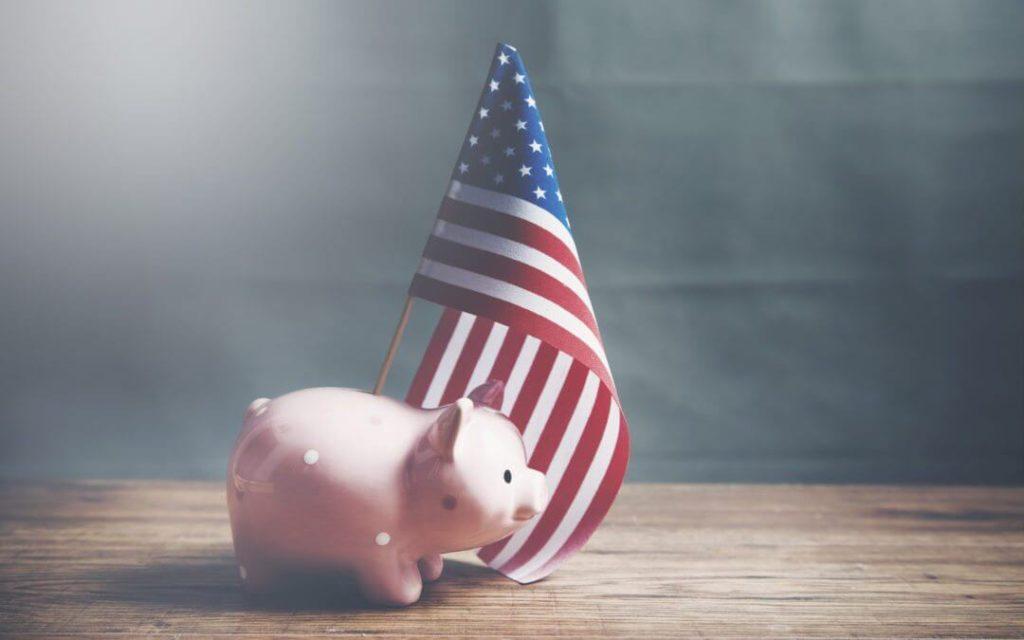 U.S. Savings Bonds - Smart Investment