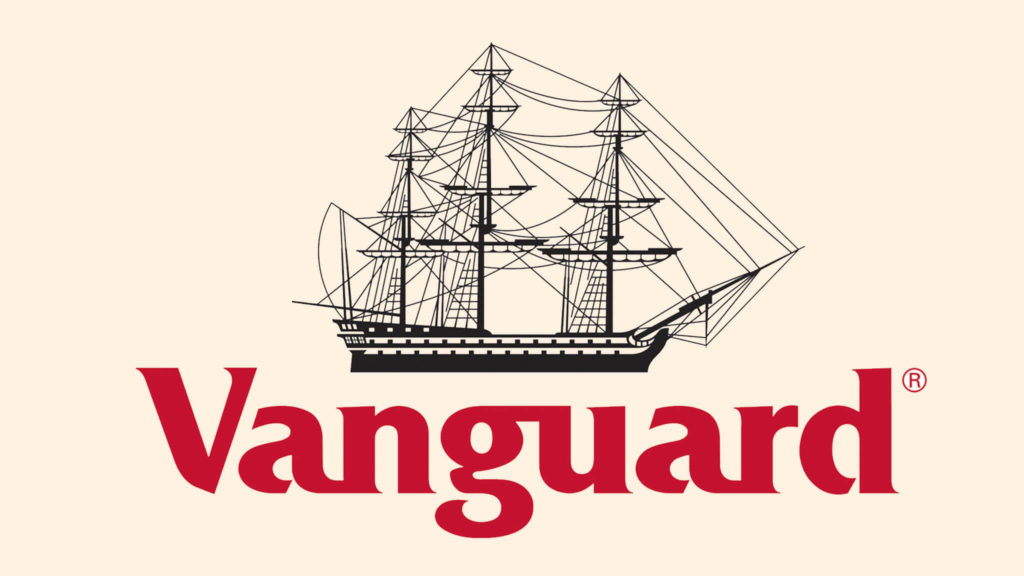 Vanguard European Stock Index