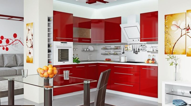 Tips for Hiring the Best Kitchen Joinery Services