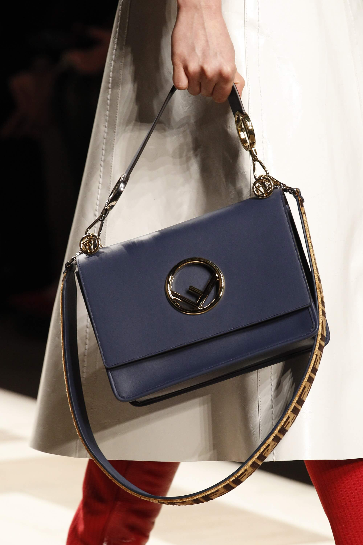 best handbag brands