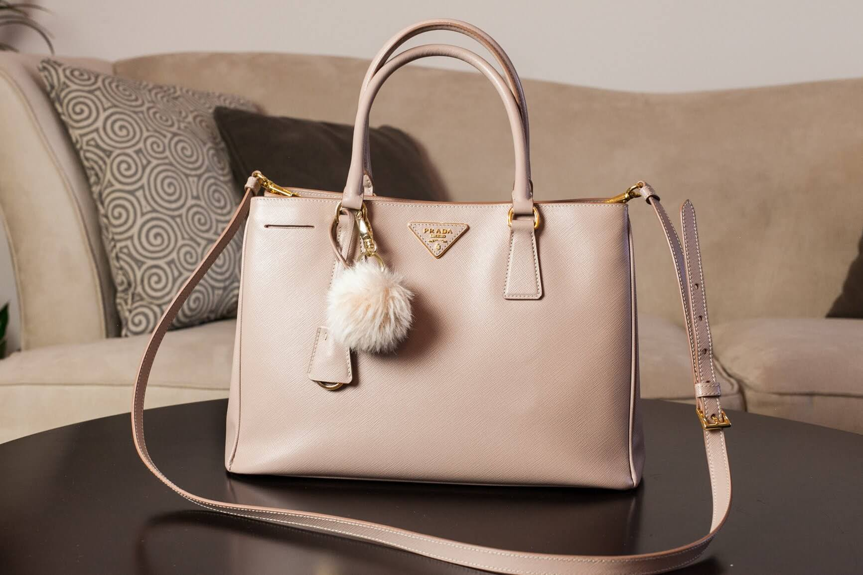 best handbag brands