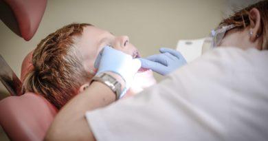 dental implants in Delhi