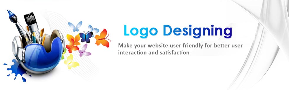 5 Tips To Keep In Mind To Create An Unique Logo For Your E-Commerce Website