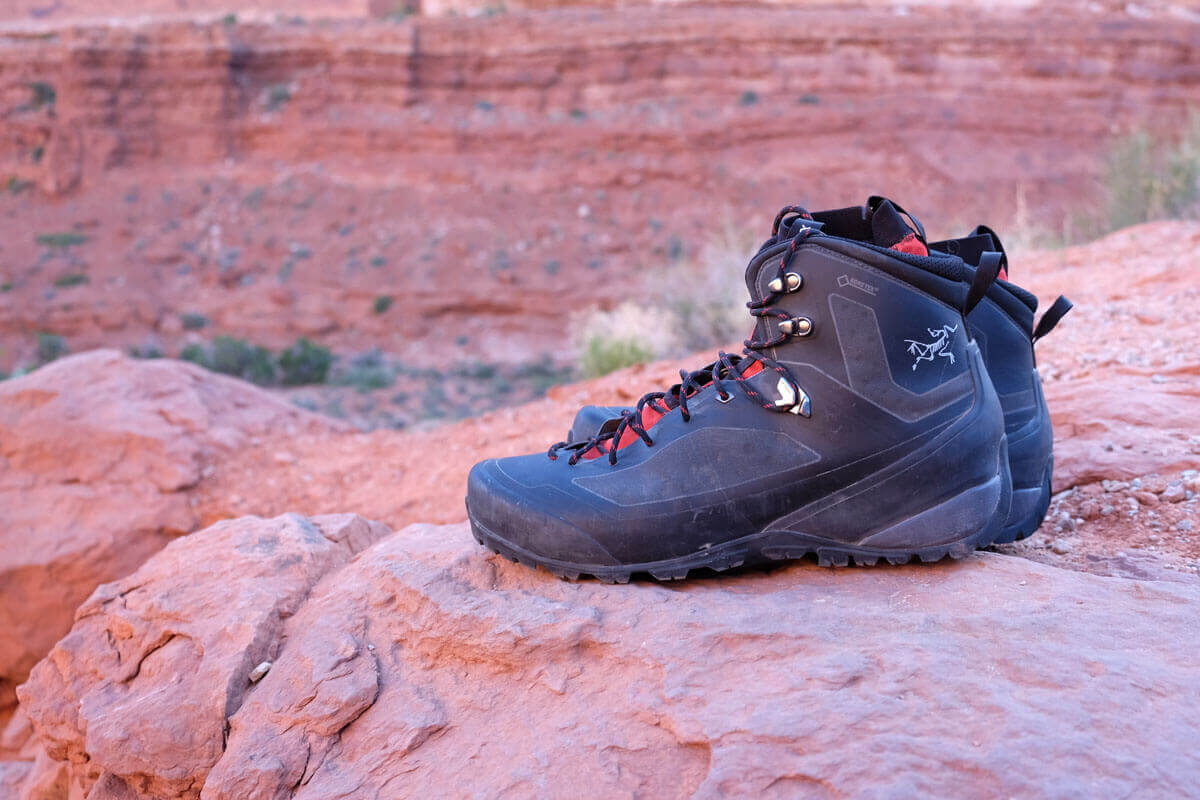 Backpacking-boots-wear-boots-travel-tips