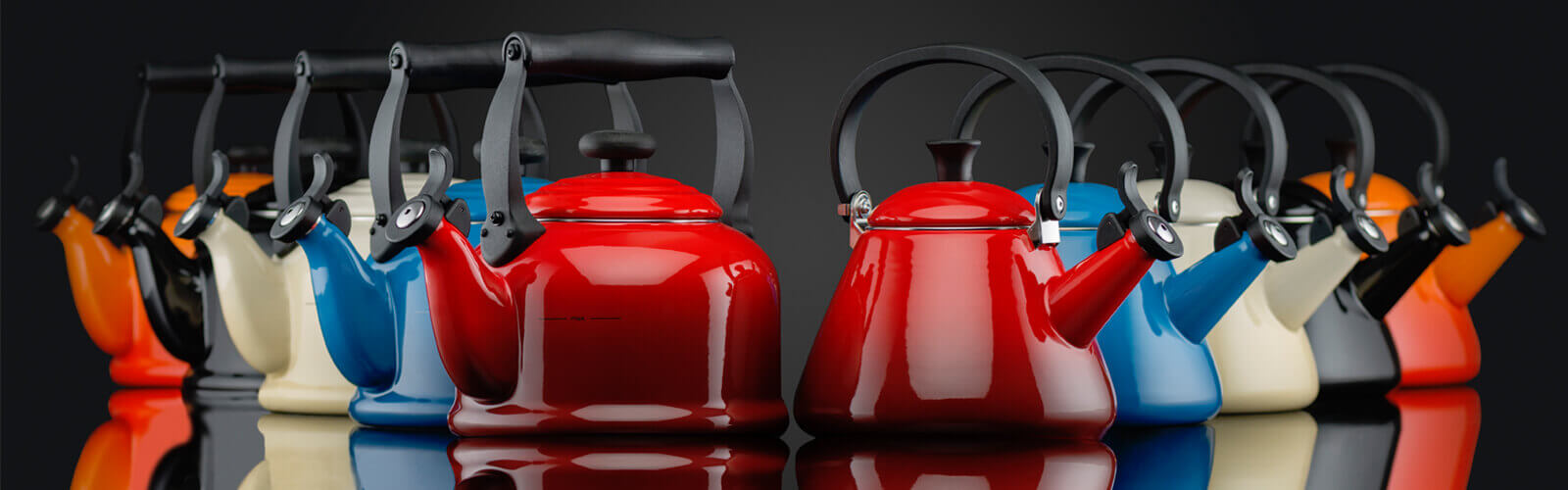 Electric Kettle Buying Guide 2