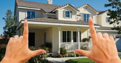 Home Improvement Tips for Safety