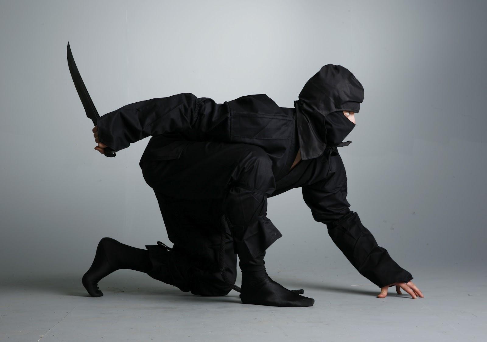 Top Five Martial Arts Self Defense Techniques Live Enhanced
