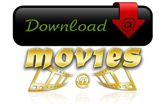 where can download free movie