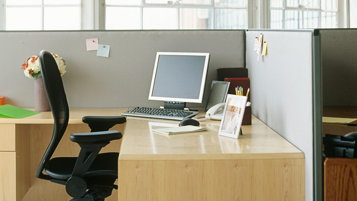 Backrest-chair-modern-office