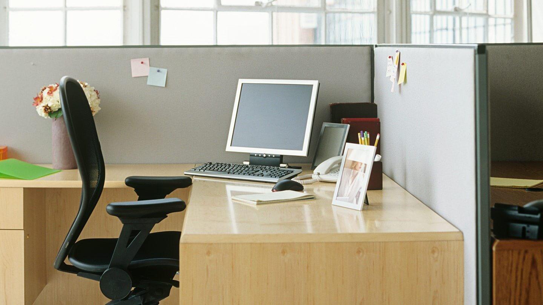 Backrest-chair-modern-office