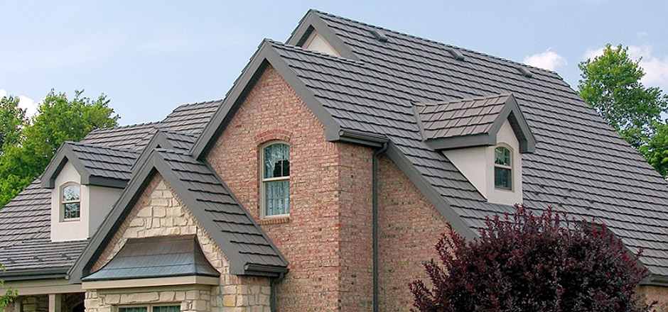 Best Metal Roofing Contractors