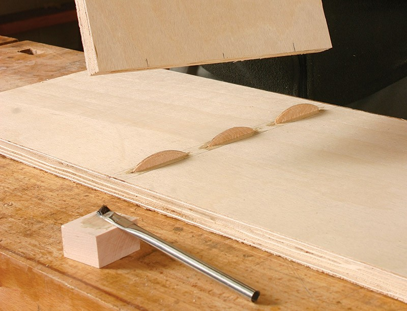 all types of joinery for woodworking
