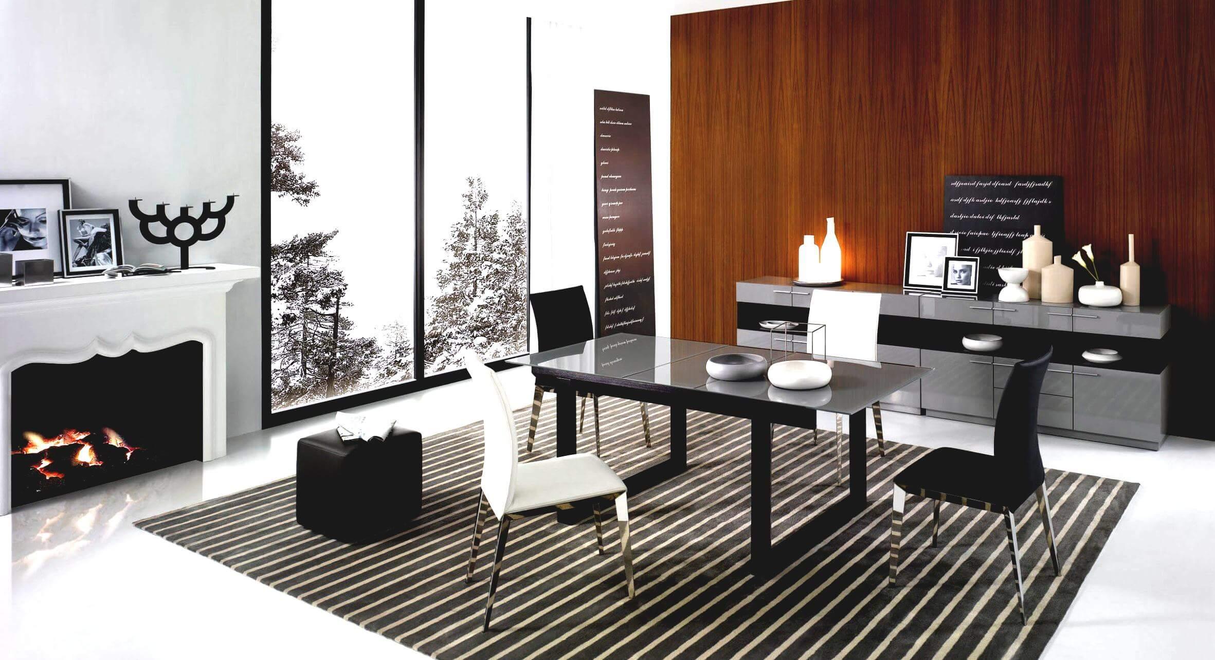essential ergonomic accessories in modern offices