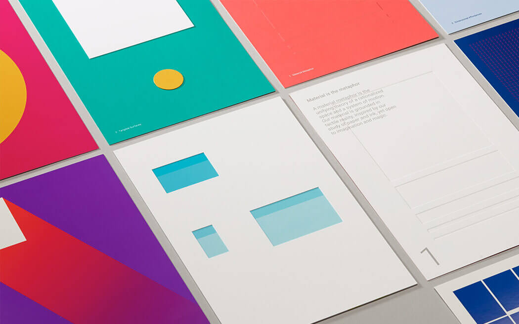 Graphic Design Tips and Tricks For Designers