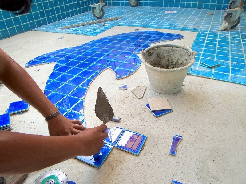 How To Hire Swimming Pool Contractors And What To Expect From Them Live Enhanced