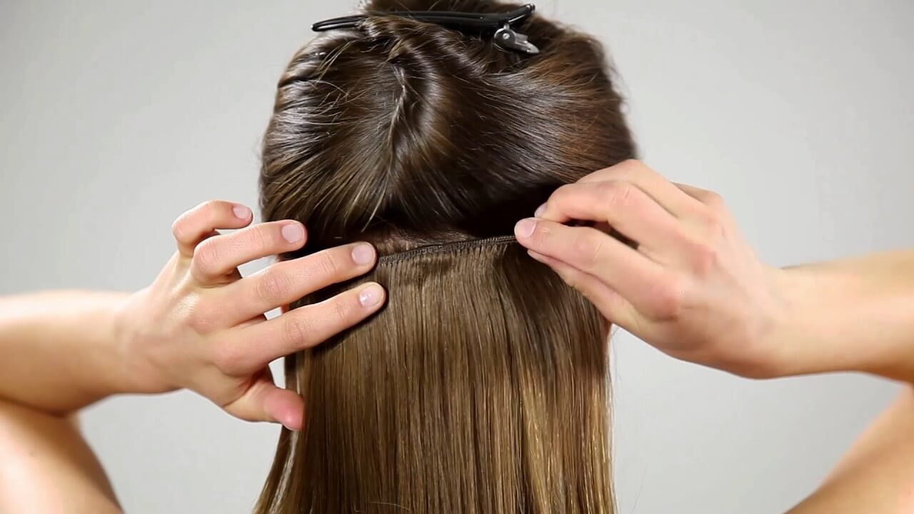 Style Your Hair Appropriately Tips for Great Looking Hair