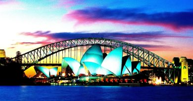 What are the Australia PR requirements?