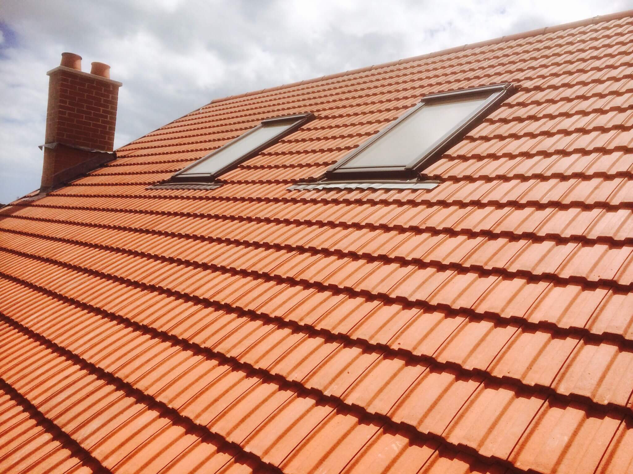 Best roofing material