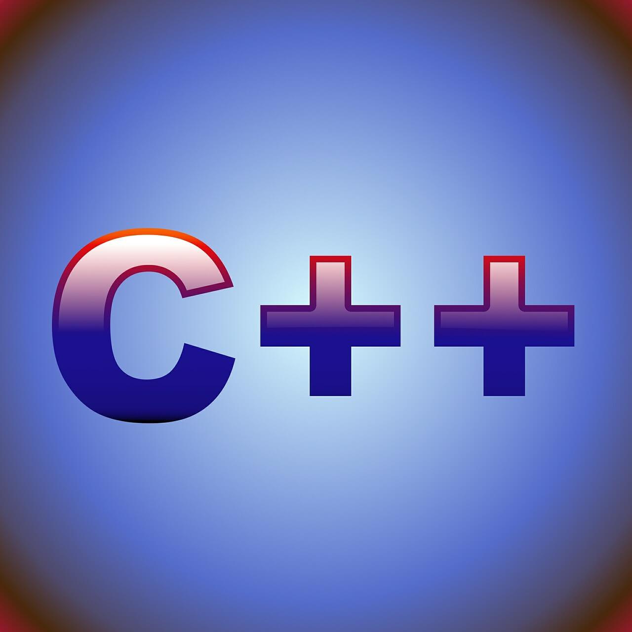 C++ Language