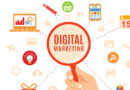 How Digital Marketing Can Help Your Business